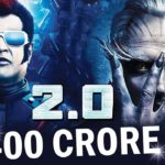 2.0 Release Creating Chaos Among Fans And Industry
