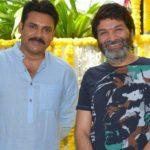 Pawan Kalyan to break the jinx at US Box Office ?