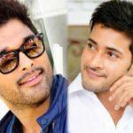 Mahesh Babu and Allu Arjun may come together to push Rajinikanth' Movie