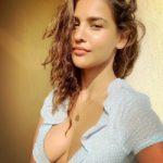 Aisha Sharma Hot Pics