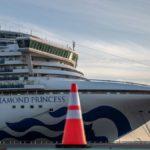 Indian crew member sends message from coronavirus-hit quarantined ship
