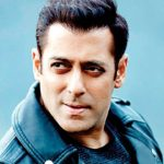 Salman's Defamation Case Against Radhe's Review