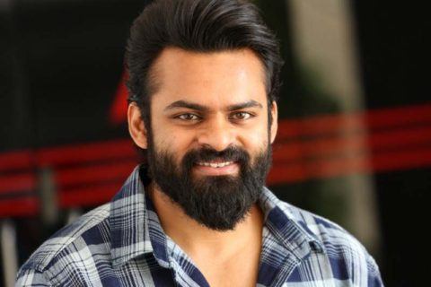 Sai Dharam Tej To Be Discharged Soon